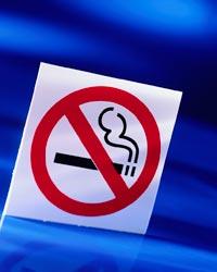 Southern Adirondack Tobacco Free Coalition
