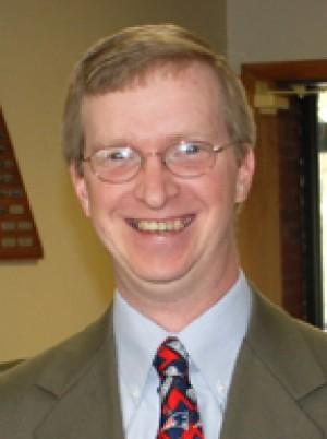 Todd Shimkus