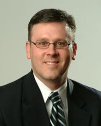 Tucker C. Stanclift Esq.