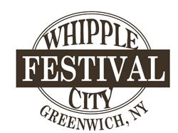 Whipple Festival Greenwich