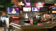 Glens Falls Bars