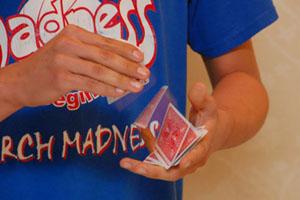 magic trick1.jpg