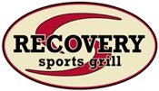 recovery logo.jpg