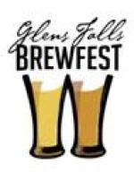 Glens.Falls.Brewfest.logo.jpg