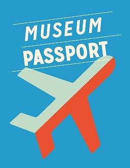 MuseumPassportCover.jpg