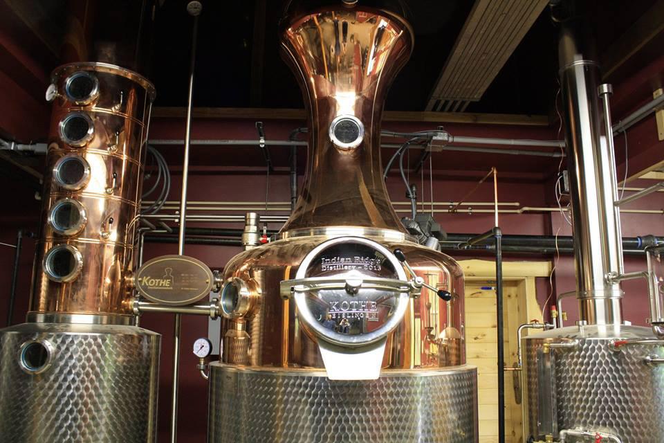 Distillery_Tanks_SBHF.jpg