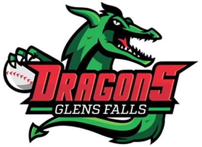 gf-dragons.jpg