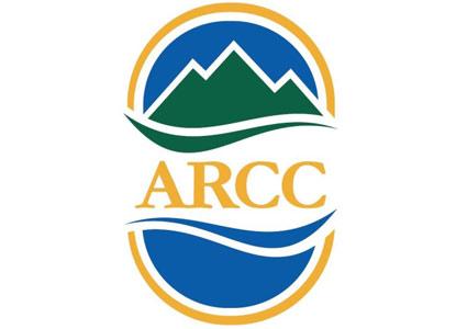 arcc-logo.jpg