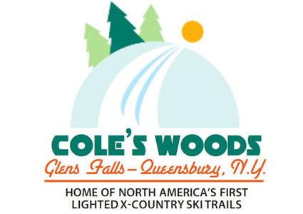 coles-woods2.jpg