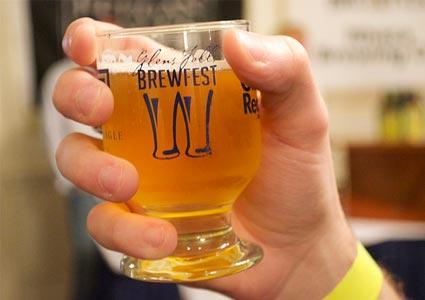 brewfest-roundup.jpg