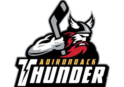 Adirondack-Thunder2.jpg