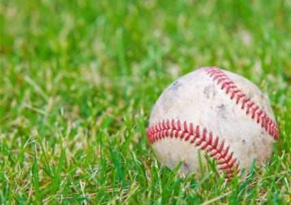 baseball-grass.jpg
