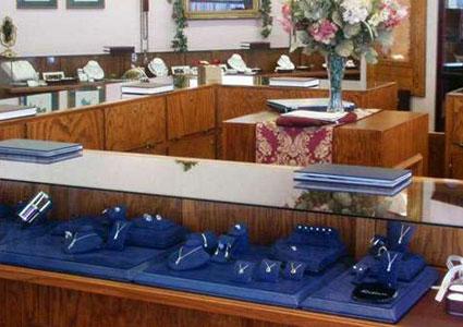 interior-scoville-jewelers.jpg