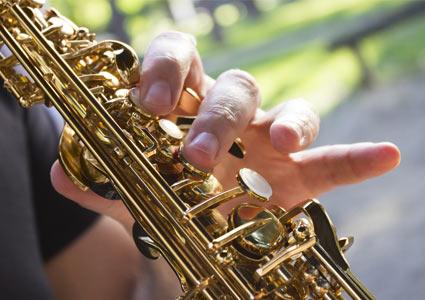 saxophone3.jpg