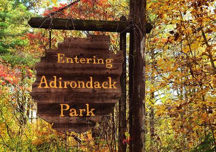 welcome-to-adirondacks-sign.jpg