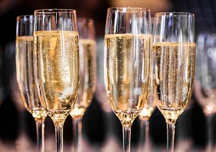 champagnenye.jpg