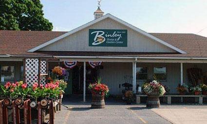binley-florist-425.jpg