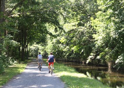 feeder-canal-biking.jpg