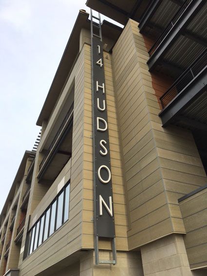 14-hudson-image.jpg