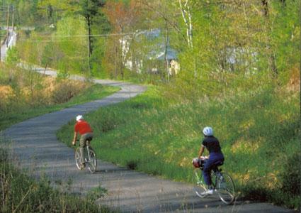 bikers-warren-bikeway.jpg