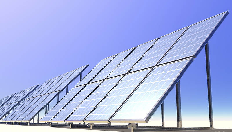 Apex Solar Power Is 1 In Ny Ranked One Of The Best In